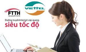 Lắp-mạng-cáp-quang-Viettel