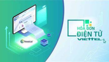 Hoá đơn điện tử Viettel Đồng Nai