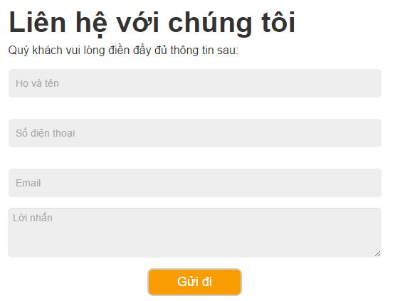 lien-he-viettel-dong-nai