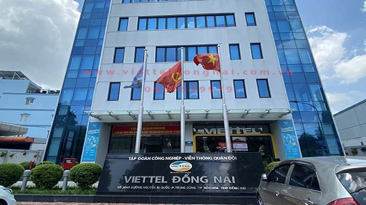 so-dien-thoai-trung-tam-viettel-huyen-tren-tinh-dong-nai